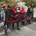 Alabama Police Say Black Man's Gun 'Heightened' Threat