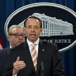 2 Iranian Hackers Charged In U.S. Ransomware Scheme