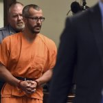 Colorado Man Pleads Guilty To Killing Pregnant Wife, Kids
