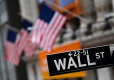 Stocks Rise As Traders See Hopeful Signs On Opening Economy