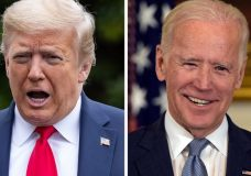 Biden Rejects Skipping Trump Debates, Vows To Fact-Check