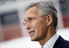 NATO Expels 8 'Undeclared' Russian Intelligence Officers