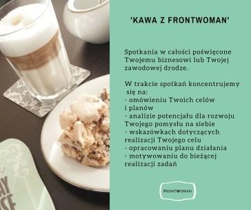 kawa z Frontwoman-1