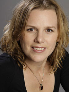 Froodyz: Freya Zuidervaart