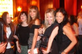 Ladies-of-Bardot-Happy-Hour