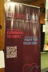 elimidate-launch-fest-2013 (38)
