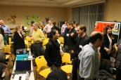 WCYP-Rapport-Workshop (21)