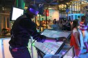 130410_PBX-Exploratorium (41)