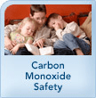 Propane Safety | carbon monoxide safety
