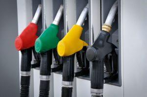 fuel nozzle | Collinsville