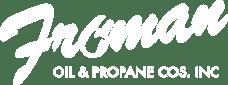 Froman Oil & Propane Cos. Inc
