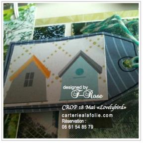 atelier-crop-en-normandie-caen-scrapbooking-loisirs-creatif-mai-2013-by-F-Rose-Papier-de-Pandore-Lovelybird-collection3