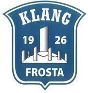 Logo klang