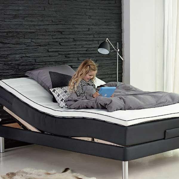Giv dit soveværelse et eftersyn