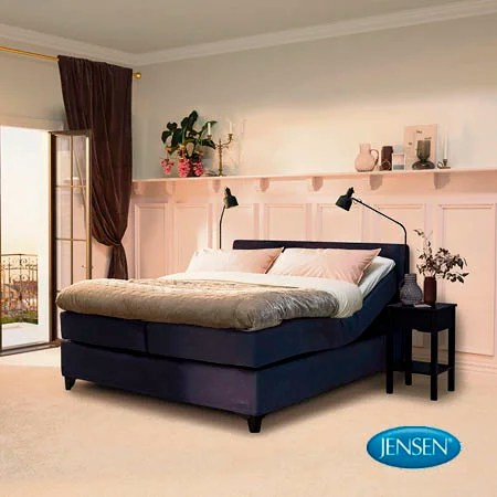 Jensen® Supreme Dream Elevation