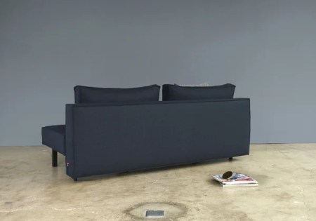Innovation Sly Sovesofa