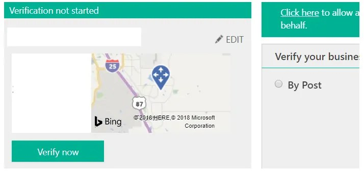 Frostbyte Marketing Bing Places For Business 10.png