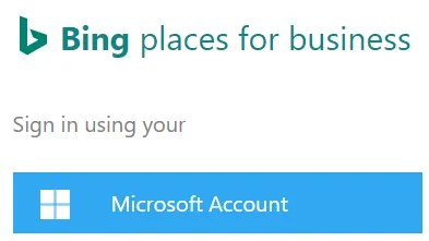 Frostbyte Marketing Bing Places For Business 2.png