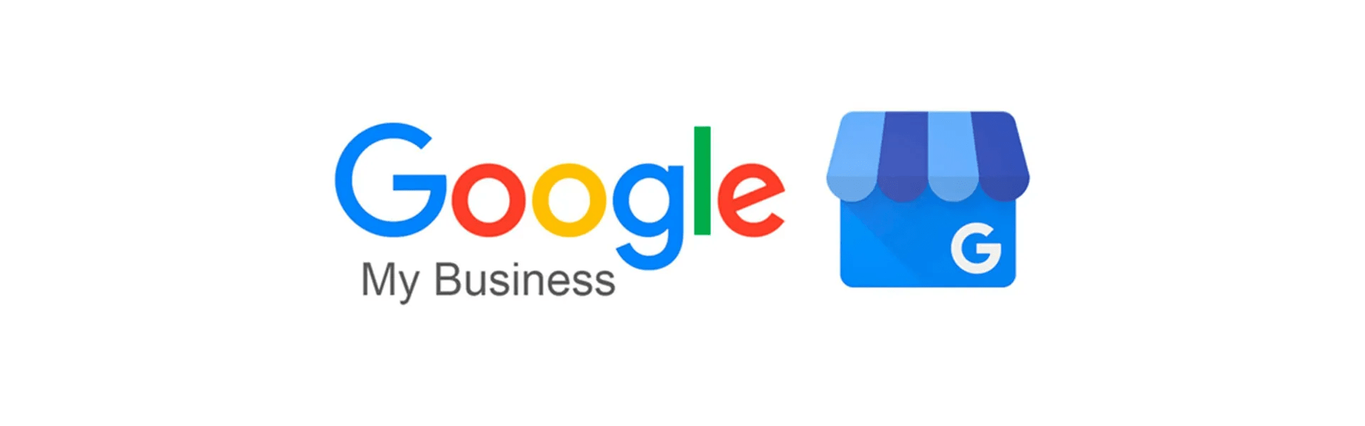 Google My Business Logo 1920x600.png