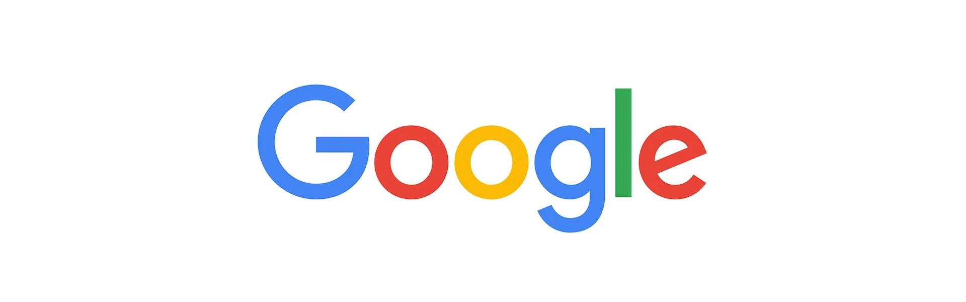 Google Logo 1920x600.png