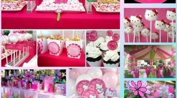 hello-kitty-birthday-party-ideas-inspiration-wwwfrostedeventscom