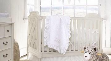 Neutral-White-Nursery-Ideas-Inspiration-wwwfrostedeventscom