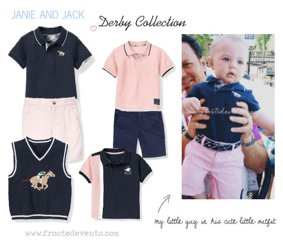 janie-jack-derby-collection-brady-wwwfrostedeventscom