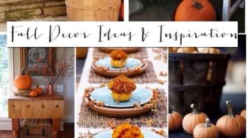 Fall-Decor-Ideas-Inspiration-2014-frostedeventscom