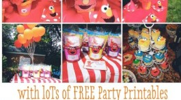 how-to-plan-an-awesome-elmo-theme-party-free-printables-frostedeventscom