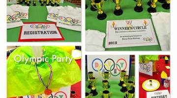 olympic-party-frosted-events-kids-birthday-party-ideas
