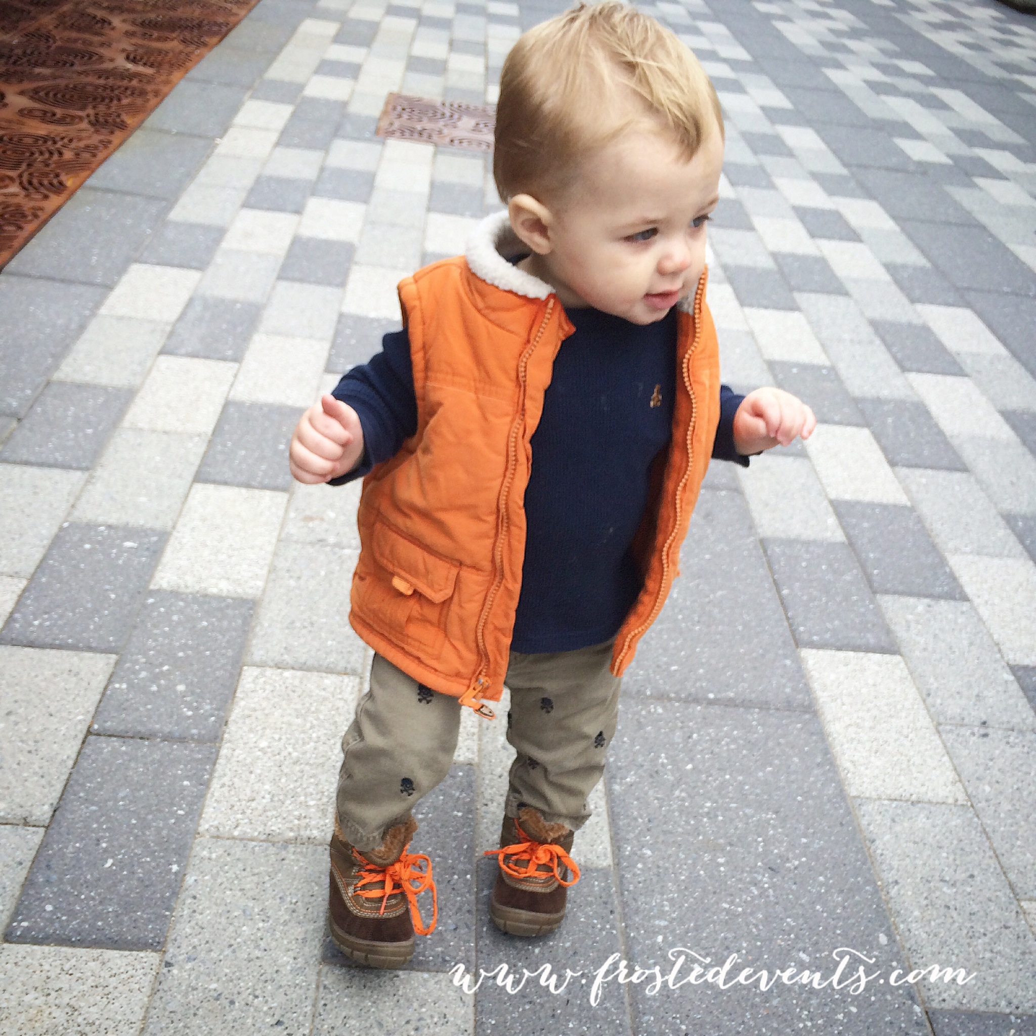 Baby Style Keeping Kids in Cute Clothes Without Spending a Ton