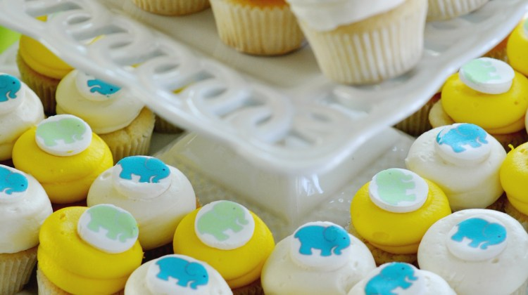 georgetown-cupcakes-bright-fun-first-birthday-party-josh-frostedeventscom-1