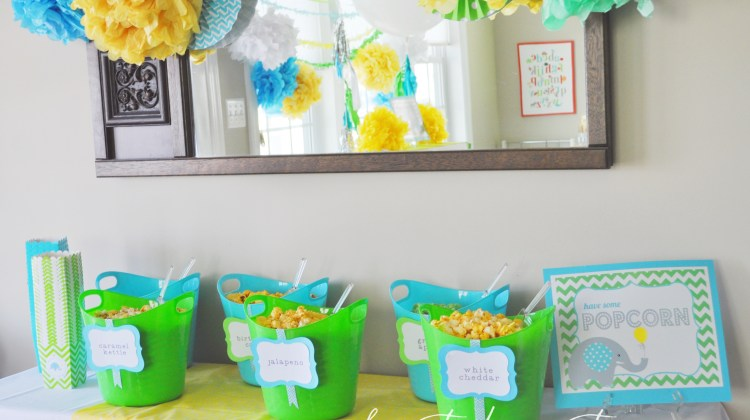 popcorn-bar-bright-fun-first-birthday-party-josh-frostedeventscom-1