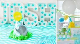 bright-fun-first-birthday-party-josh-frostedeventscom-1