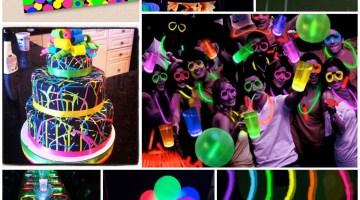teen-party-theme-ideas