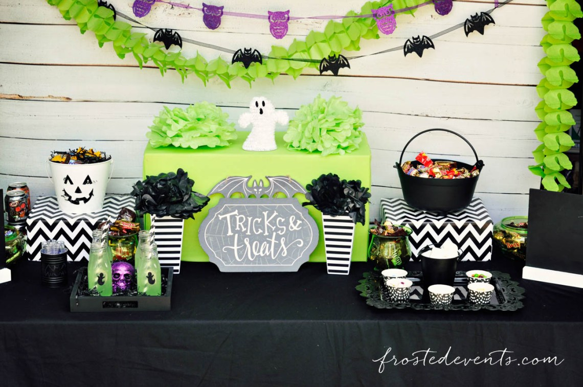 Halloween Bash You've Been Booed ! Boo Bucket Challenge, BOO it forward and Boo Your Neighbor with this fun Halloween Printable