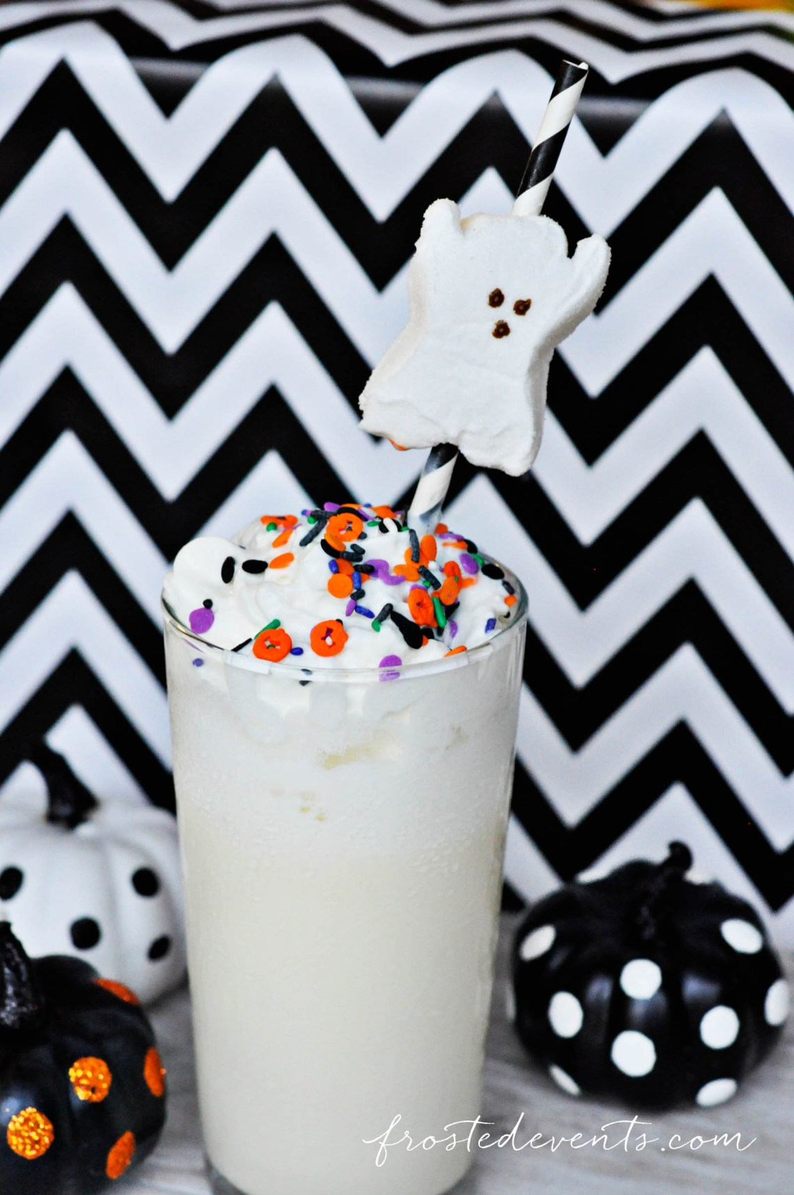 halloween-drink-ideas-milkshakes
