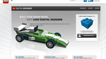 LEGO-Digital-Designer-LDD-Lego-Online-Games-Software