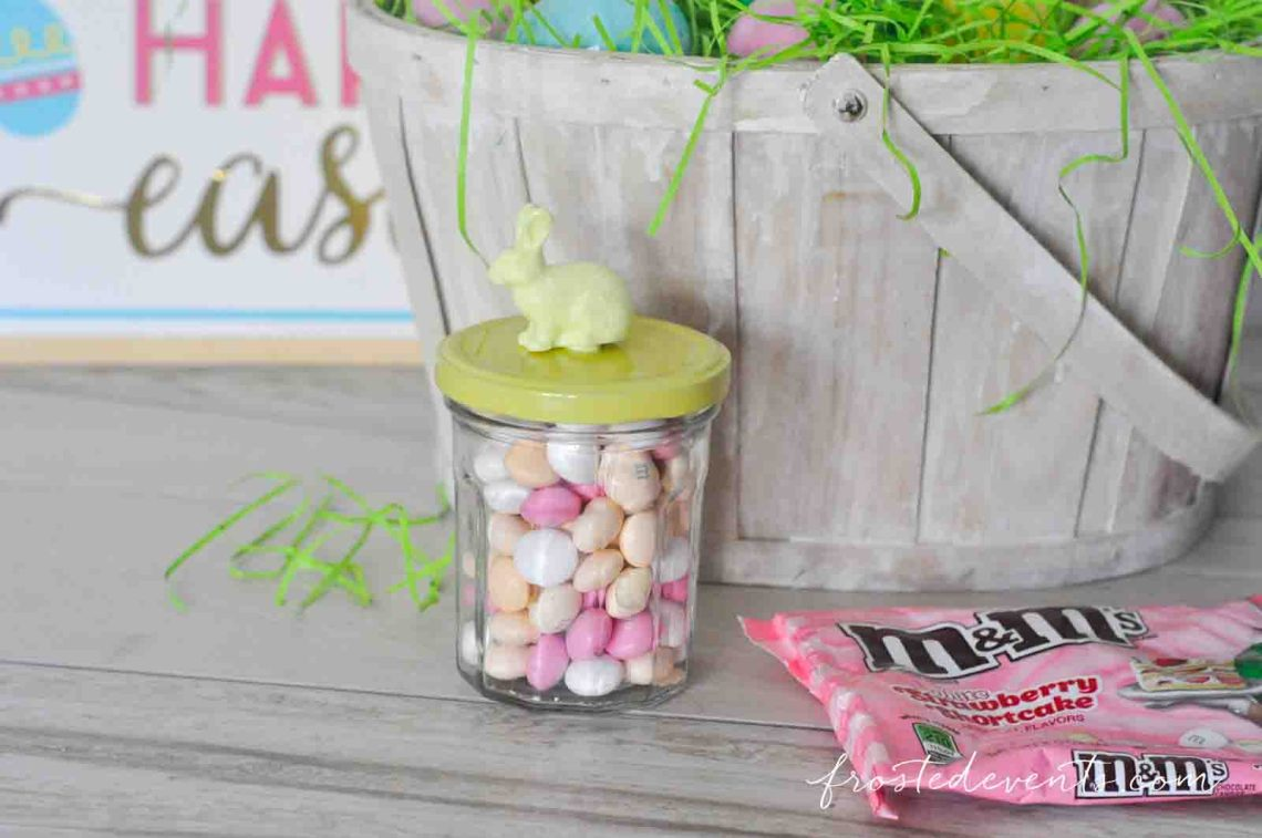 easter-basket-ideas-candy-mars-dove-treats-free-printable-10
