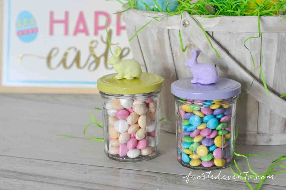 easter-basket-ideas-candy-mars-dove-treats-free-printable-6