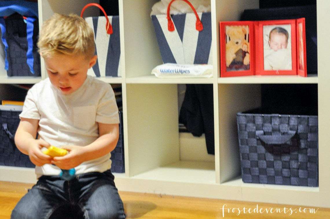 chorepal-app-teaches-kids-rewards-work-earning-saving-money-7