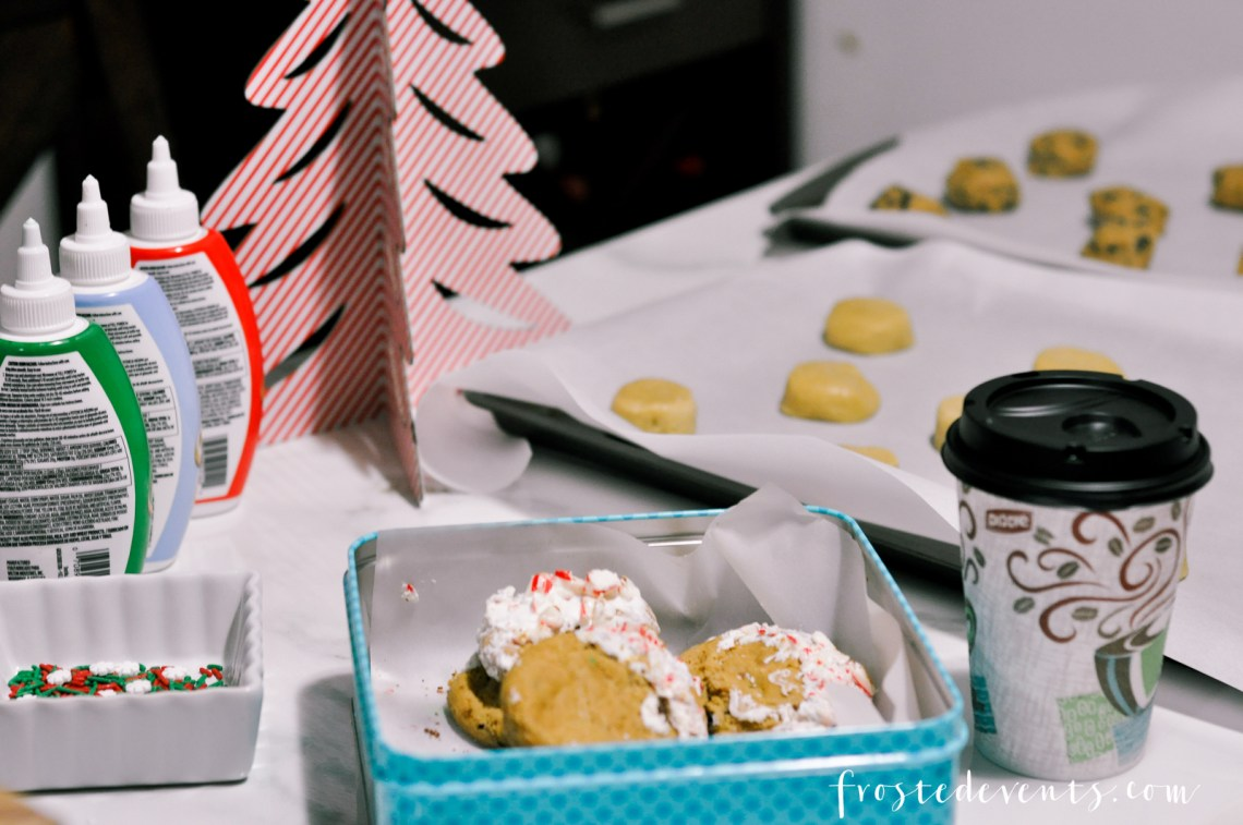 Holiday Gifts for Teachers, Crushing It! Give them a gift they really want... via Misty Nelson @frostedevents mom blogger