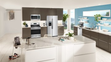 Save Big During Best Buy Appliance Sale Great Deals on GE Appliances