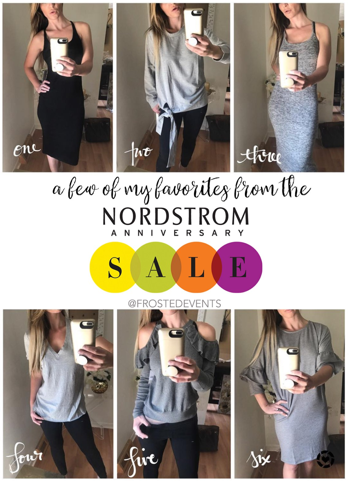 ea0d4eba78683e Nordstrom Anniversary Sale -- Casual Outfit Ideas -- Fall Outfit Ideas --  Fashion. Shop My Favorite Looks
