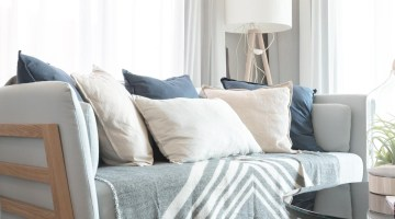 Homesense Store Opening Near Me -- Homegoods Store Launches Sister Shop for Home Decor