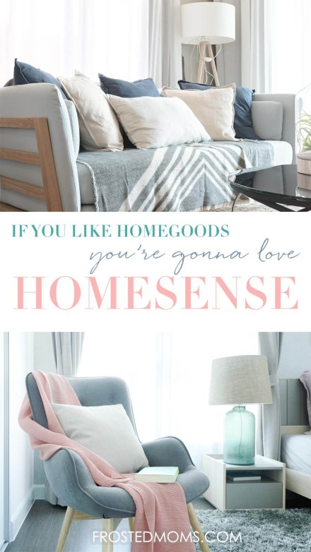 homesense stores bring everything homegoods shoppers love