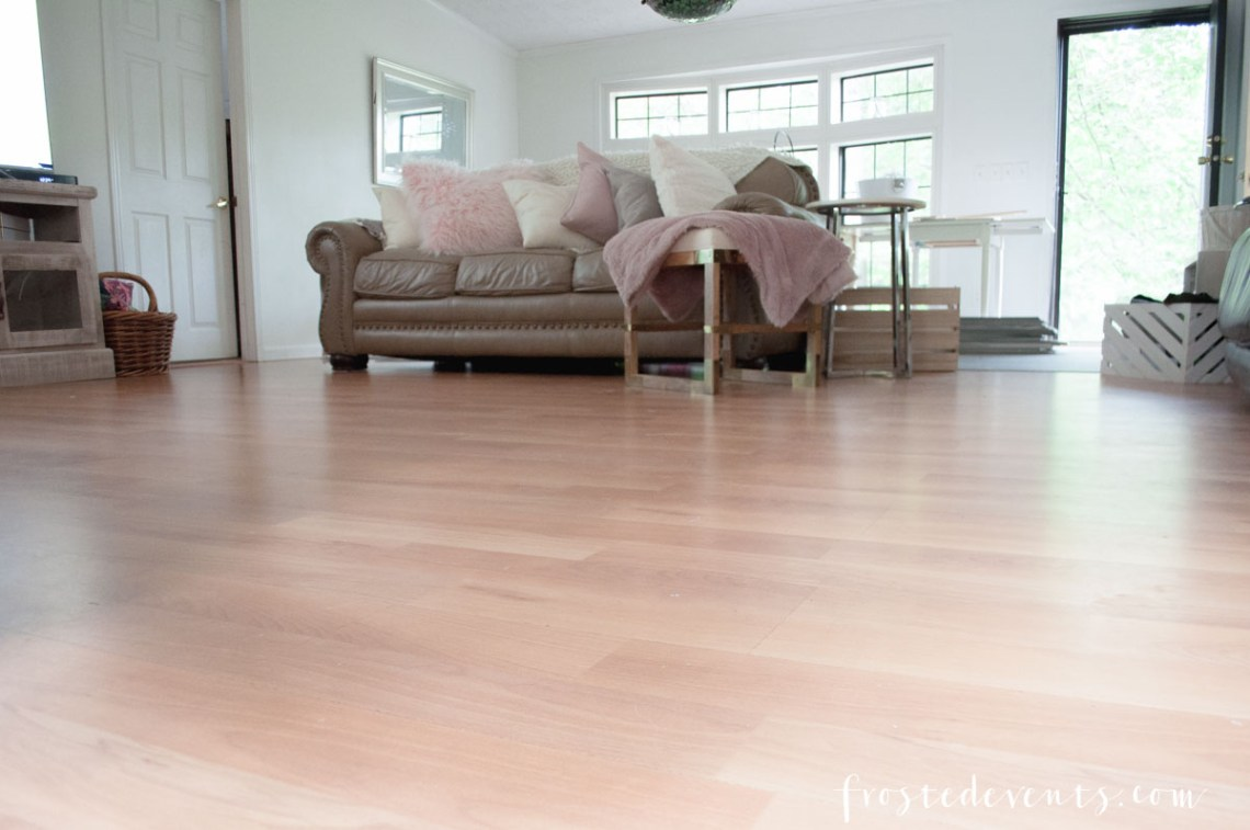floor and tarkett collection transcend vinyl ta us luxury hp en flooring tiles planks in transcendclick click