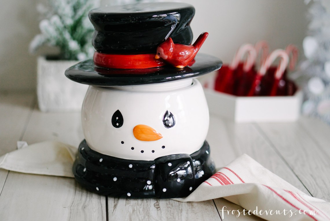 Precious Moments Ornaments and Collectibles Make Great Holiday Gifts via Misty Nelson frostedevents.com @frostedevents mom blogger and influencer