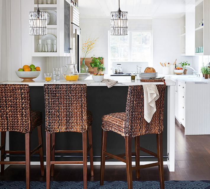 Kitchen Pendant Lighting Pottery Barn: Pottery Barn Pendant Lighting