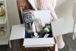 Lean, Clean and Green- Starting Fresh in 2018 via Misty Nelson blogger, influencer and mom @frostedevents frostedblog.com